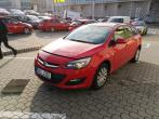 Opel Astra J Sports Tourer 1.6 CDTi Enjoy 6MT, Diesel 81 kW